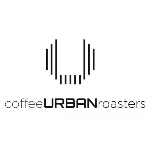 coffeeURBANroasters